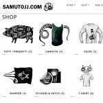 SHOP_SAMUTOJJ